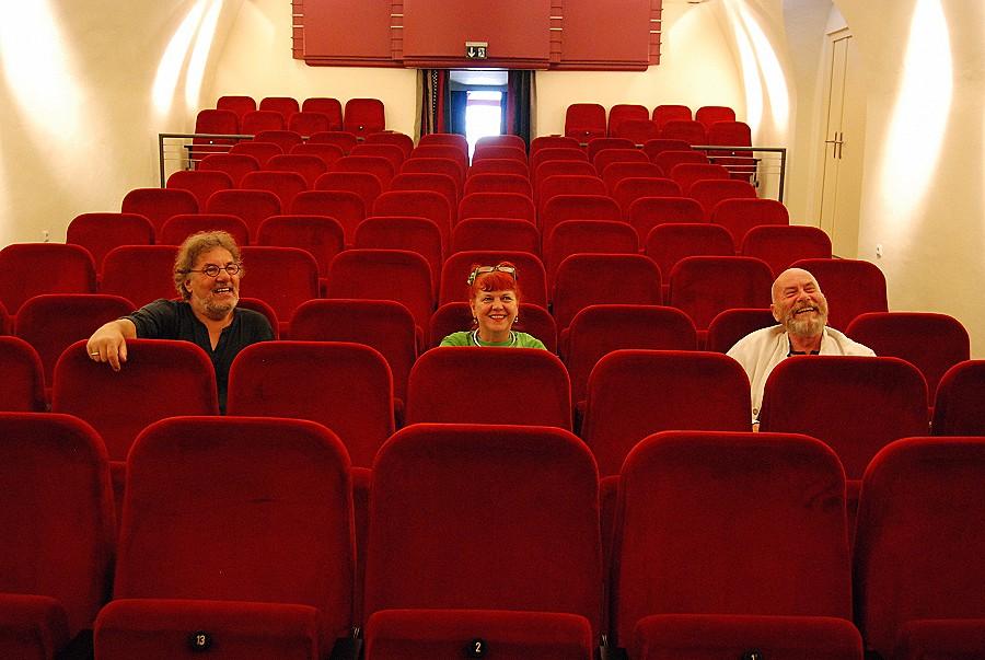 theater dresden spielplan